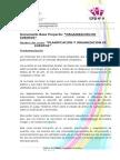 Formato-Proyecto-2015-z.doc