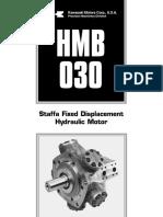 hmb030