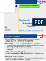 3_0_GRADUACAO__CIM_Sistema de Acumulacao Flexivel_1S_2014.pdf