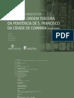 IDDs2InventarioOrdemTerceira
