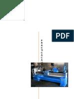 Practica Calificada - Proyectos de Ingeniería