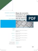 Mapa de Corrosion Atmosferica de Chile.pdf