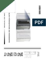 DF47MP