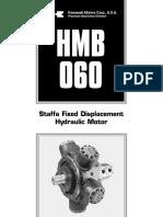 hmb060