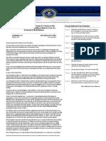 FBI — Statement by FBI Director James B.pdf