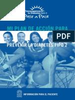gameplan_spanish.pdf