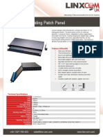 1u-sliding-patch-panels.pdf