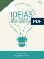 ideiasemergentesembiblioteconomia2