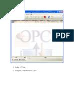uniopc_opclink_intouch.pdf