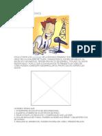 ejemplo guion radio.docx