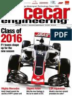 Racecar Engineering 2016 04