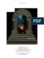 The Enchanted World 1.0