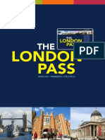 London Guidebook EN FR DE.pdf