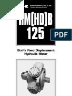 hmb125