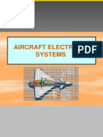9. Aircraft Electrical Systems.ppt - Sapilot