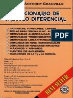 SOLUCIONARIO GRANDVILLE.pdf