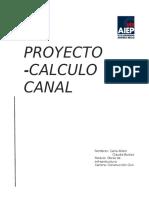 Proyecto de Obras de Infraestructura.docx