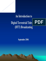 DTT-PPT.pdf