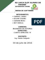 Modelo de desarrollo de software.docx