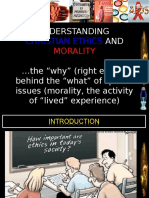 1.1 UNDERSTANDING CHRISTIAN ETHICS.revised 2014.ppt