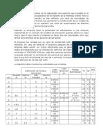 20161ICN342T200_Ejercicio_referencia_Control_N°