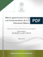 MARCO TUTORÍA EDUCACIÓN BÁSICA 17-18 180516.pdf