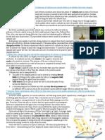 Assessment Stuff hsc physics