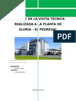 169269095 Visita Tecnica a La Planta de Gloria El Pedregal Jacky