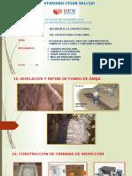 Obras-de-Saneamiento (1)