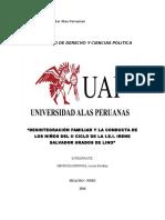 Universidad-Particular-Alas-Peruanas.docx