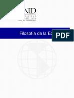 FE12_Lectura
