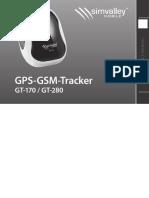 GPS_GSM_TRACKER_GT_280