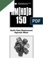 hmb150