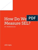 Edutopia Measuring Sel Download Maurice Elias (3)