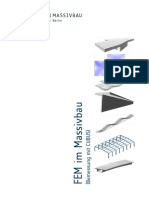 skript_cubus.pdf