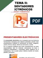 Presentadores electronicos.pptx