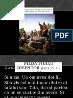 0_pilda_fiului_risipitor_2_1
