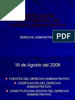 16_AGO_TEORIA_GENERAL_DEL_DERECHO_ADMINISTRATIVO (1).ppt