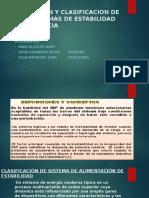 DEFINICION-Y-CLASIFICACION-DE-LOS-SISTEMAS-DE-ESTABILIDAD.pptx