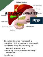 bileductinjuries-140202120305-phpapp02