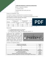 1ra Practica Maquinas y Sistemas Industriales