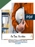 20150515 MG Presentacion Corporativa V5 Peru