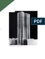 2011-7124-2-PB.pdf