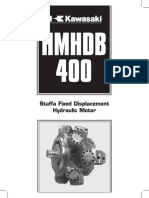 hmb400