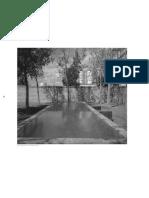 Dialéctica material Donald Judd y Philip Johnson