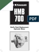 hmb700