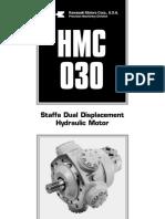 hmc030