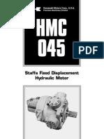 hmc045
