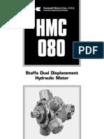 hmc080