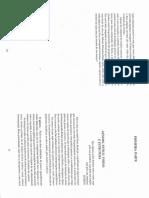 Hodeir, A. Gênero, Estilo, Forma, Estrutura.pdf